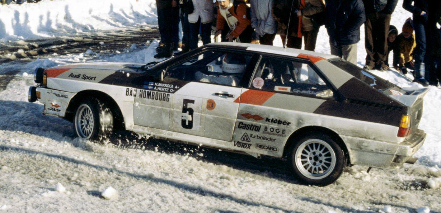 1981-mikkola-hertz-monte-carlo-audi-quat