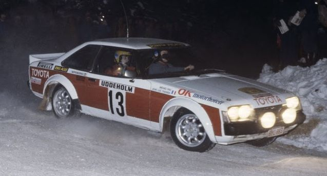 790216S Therier 02 toyota celica Suecia 1979.JPG