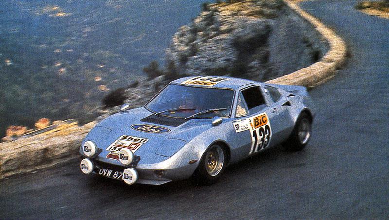 ford-gt-70 tour france 1970.jpg