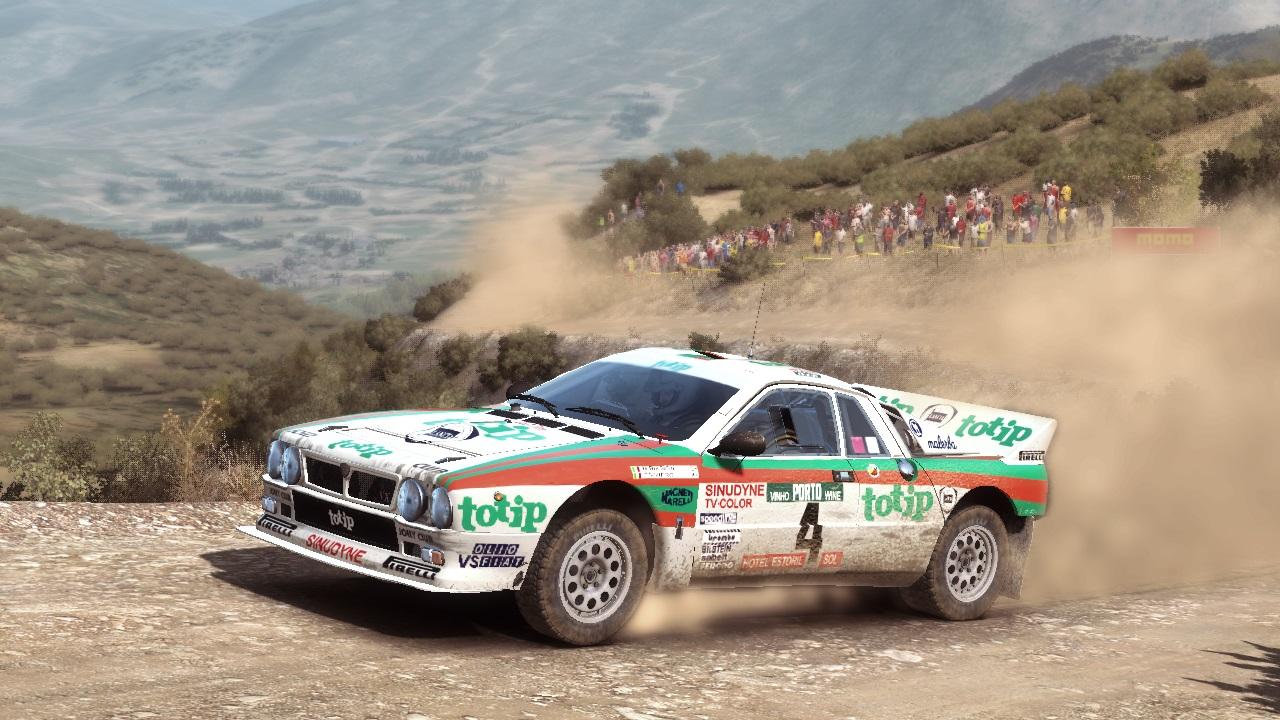 Lancia 037 Rally Evo2 totip Miki Biasion_2 portugal 84.jpg