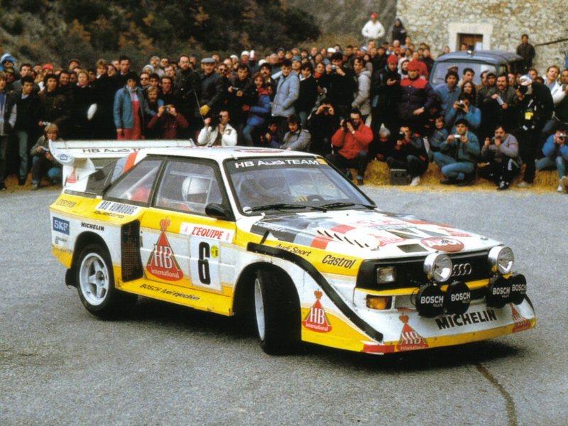 1986mikkolamontecarlo