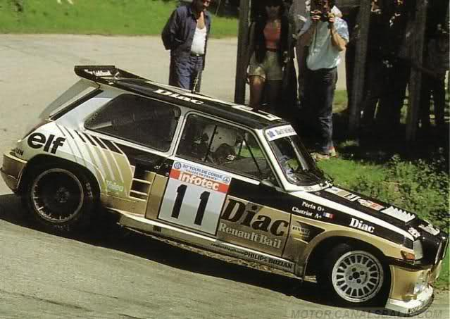 chatriot_maxiturbo_corse_1986