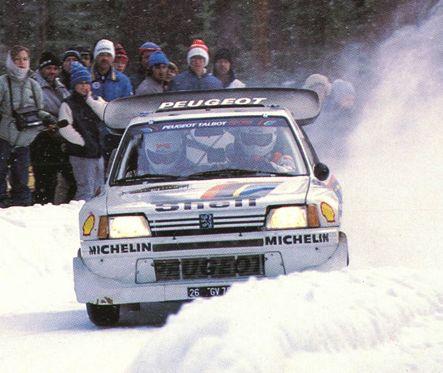 kankkunen-peugeot205-sweden1986bo.jpg