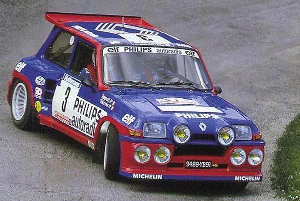 r5maxiturboragnotti_corse1985