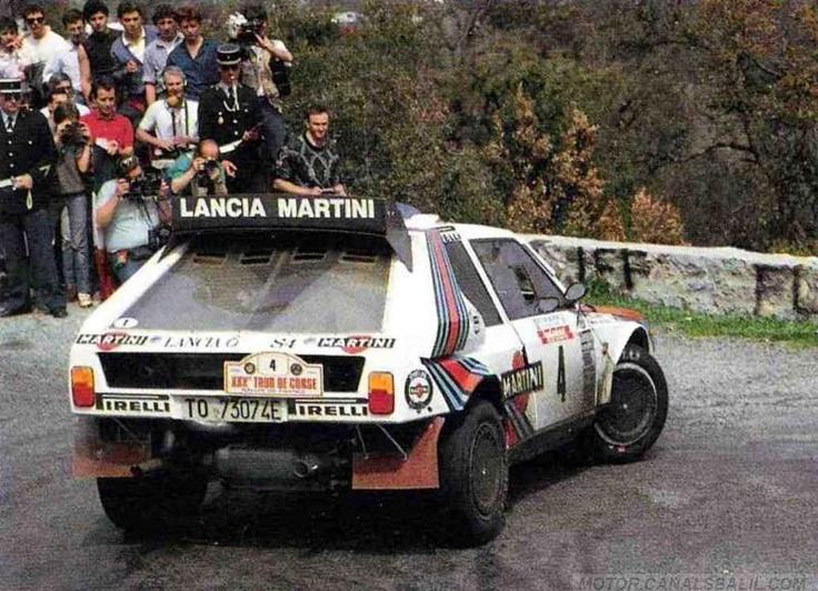 ab3a6a8274812373c6d1286f30b09ffb--lancia-delta-martini-racing.jpg