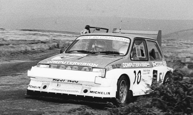 pond mewla rally 1984.jpg