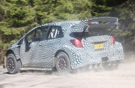 Yaris-WRC-2017-2-e1462370866354