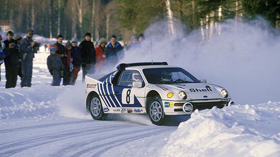1986_grundel_sweden.jpg