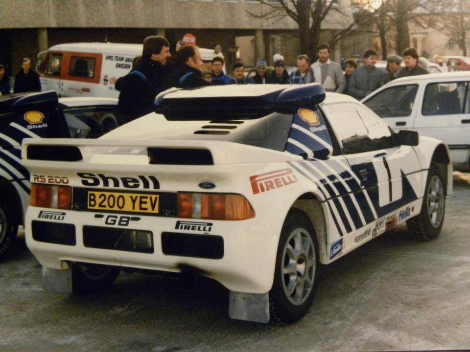 blomqvist 1986 sweden.jpg