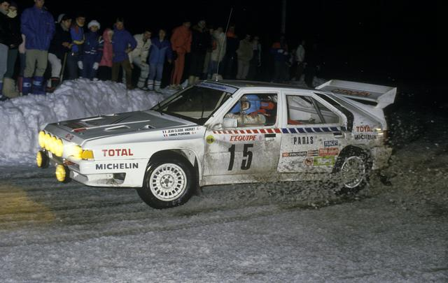 monte_carlo_rally_1986_citroen_bx_4tc_28329