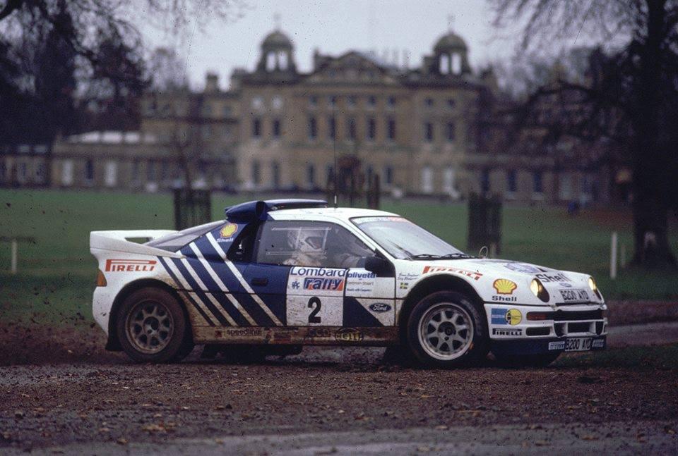 sblomqvist 1986 RAC.jpg