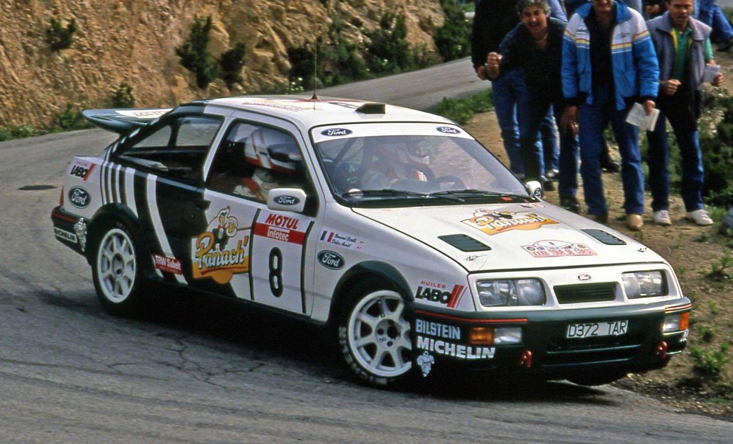 auriol occelli sierra corse 1988 1st.jpg