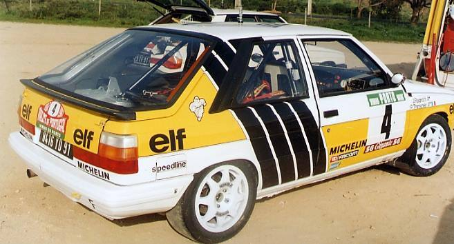 ragnotti thimonier renault 11 turbo portugal 1987 2nd.jpg