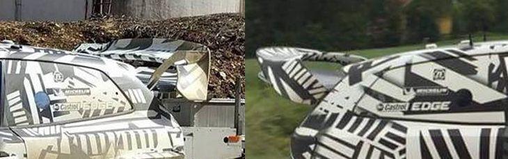 side-by-side-rear-wing