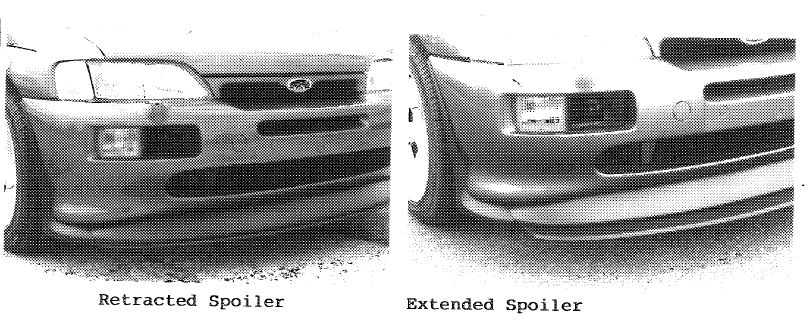 escort retractable spoiler.jpg