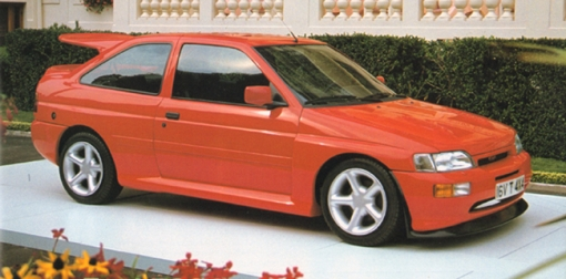 ford_escort_rs_cosworth_9001_design_prototype1