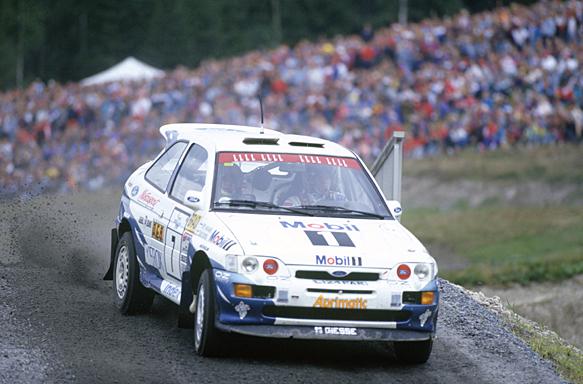 Makinen finland 1994.jpg