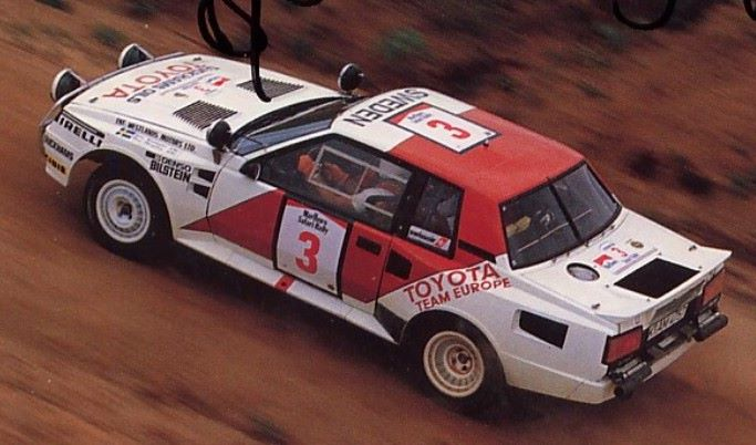 waldegaard gallagher toyota celica twincam turbo 2nd safari 1985 small.jpg