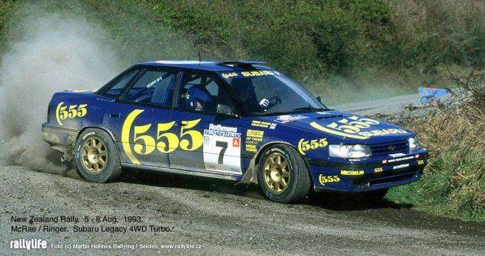 colin ringer nzealand rally 1993 1st.jpg