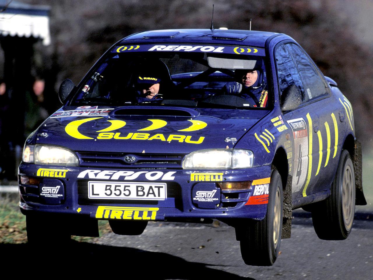 mcrae ringer RAC 95 1st.jpg