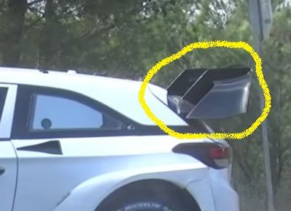 neuville jaume soler test TGN wing detail