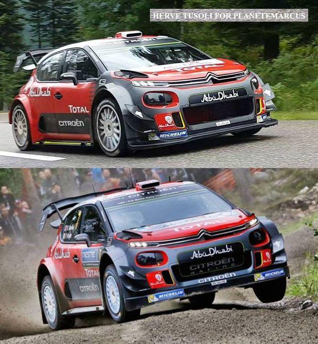 test Loeb vs Meeke Finland.jpg