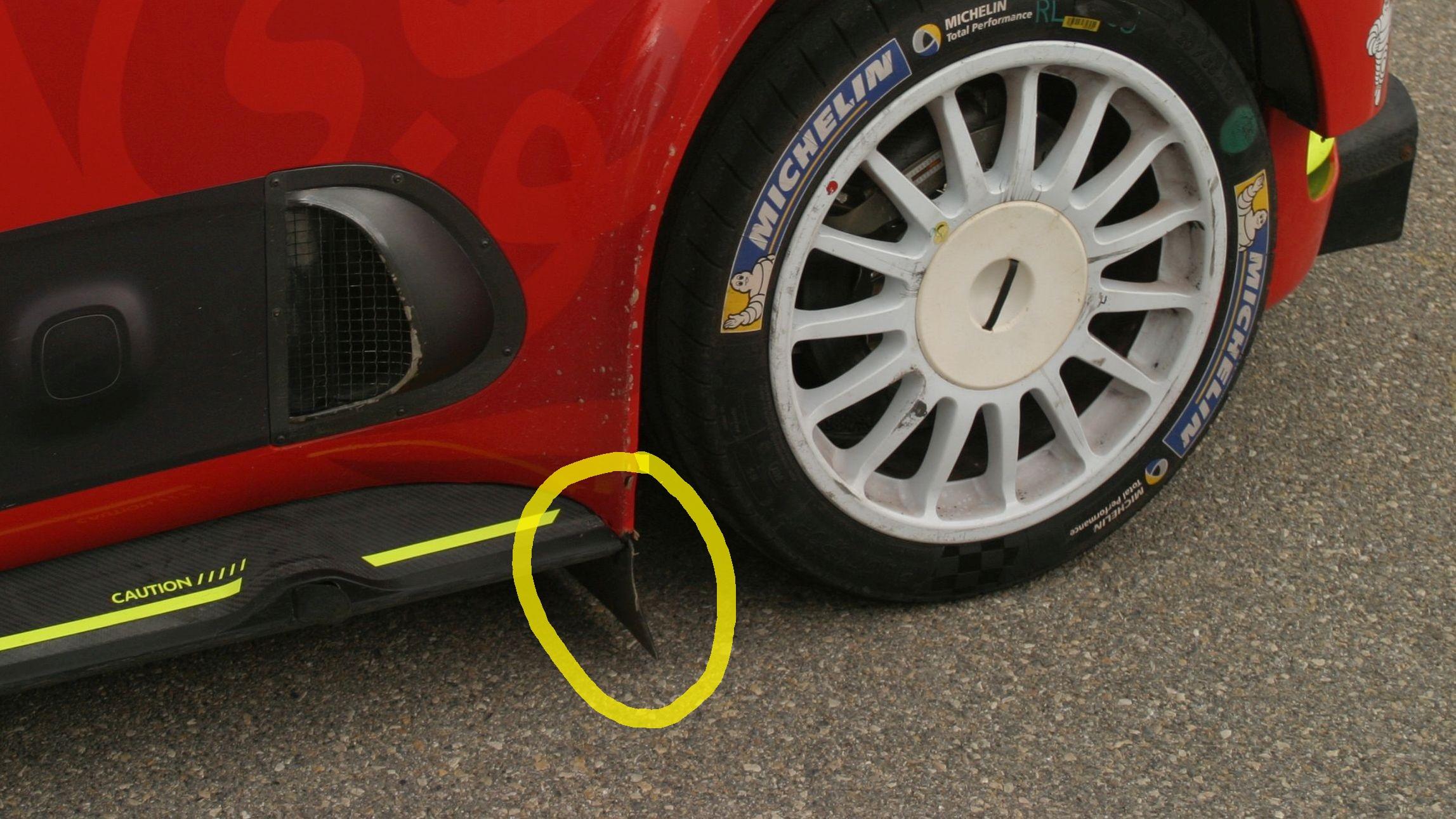 al qassimi catalunya rear flap detailed.jpg