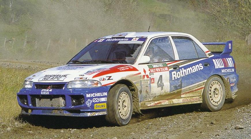 burns evo III NZ 96 win.jpg
