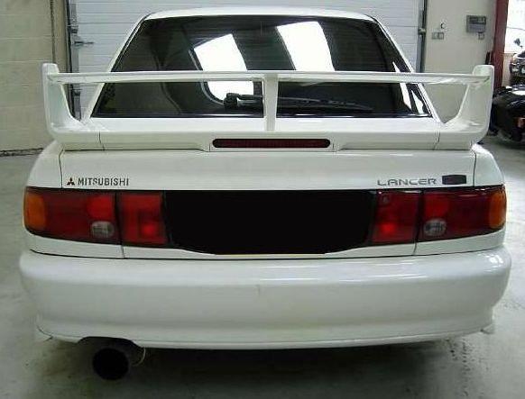 rear wing 3.jpg