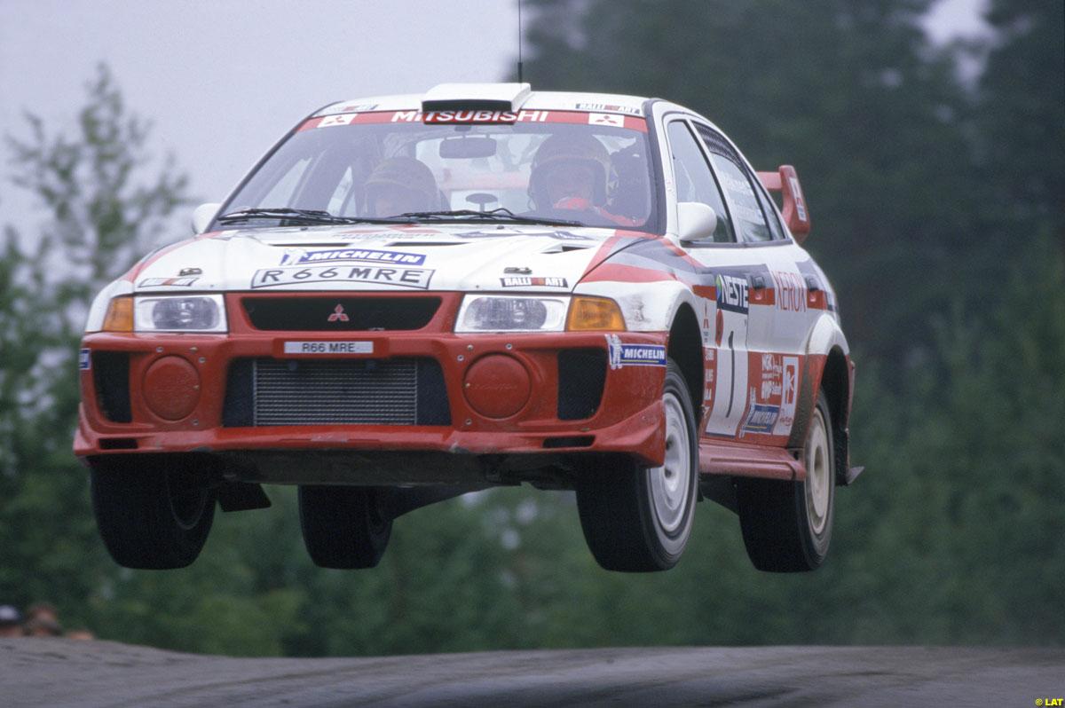 tommi finland 1998