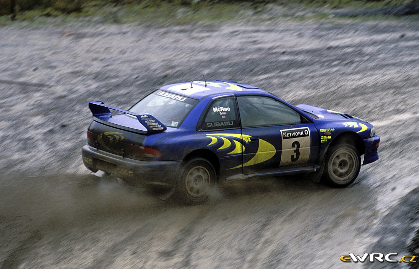 1997-14racrally-colinmcraenickygrist02