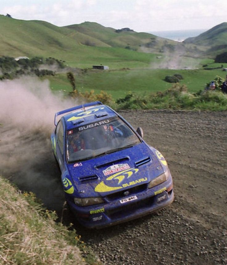 1997_Eriksson-new-zealand-wrc.jpg