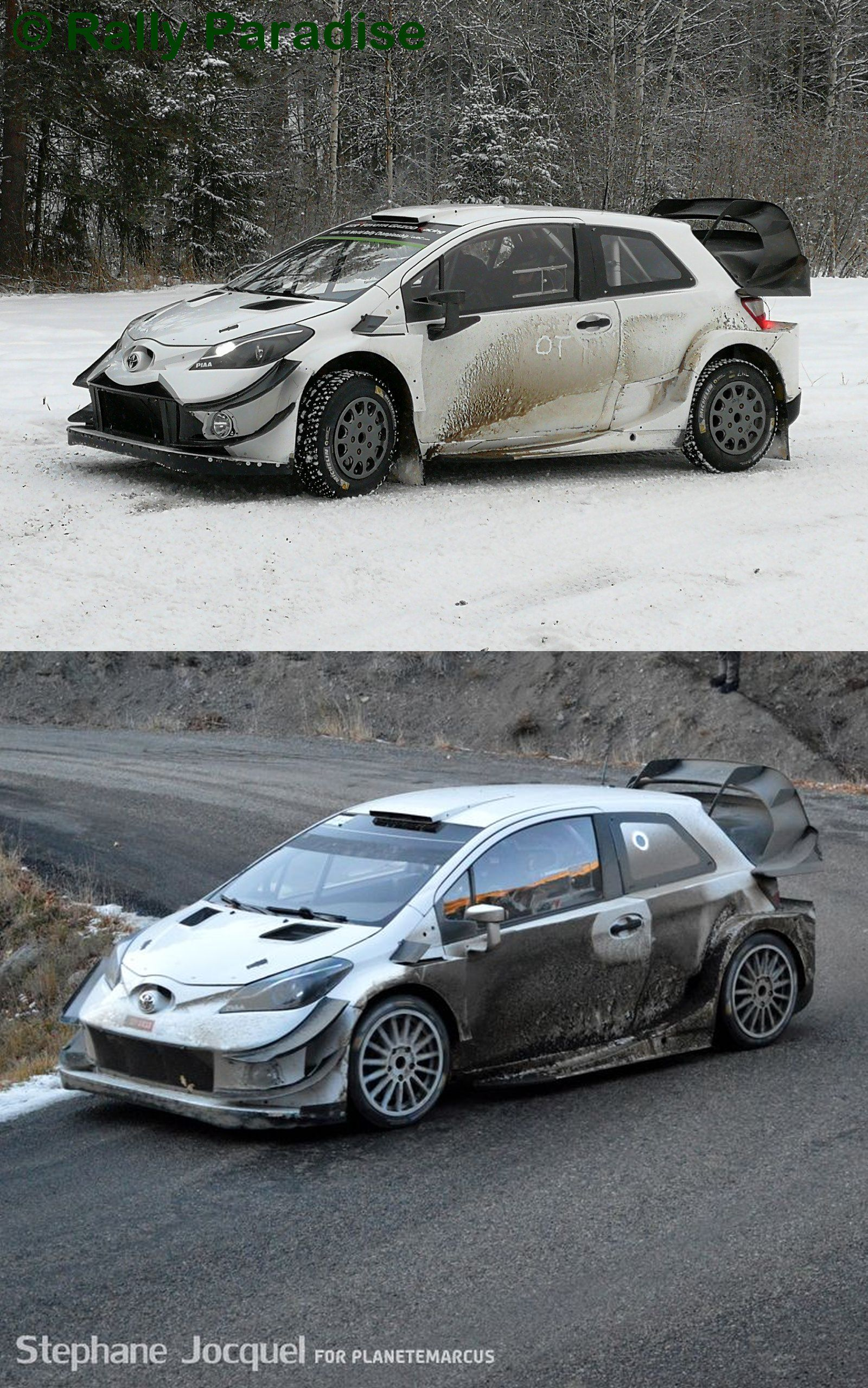 Yaris front end comparative.jpg