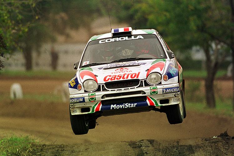 Didier-Auriol-Toyota-1999-Rally-China.jpg