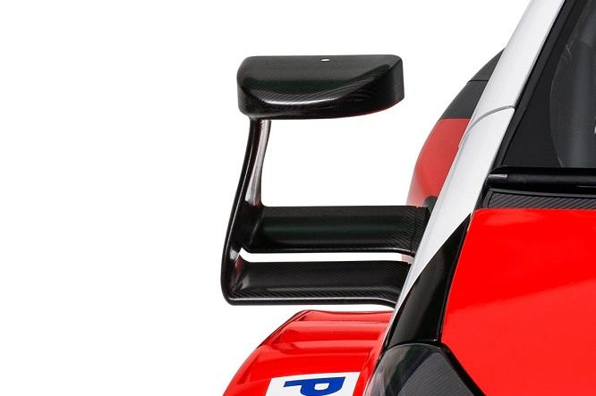 original Toyota-Yaris-WRC-2017.jpg