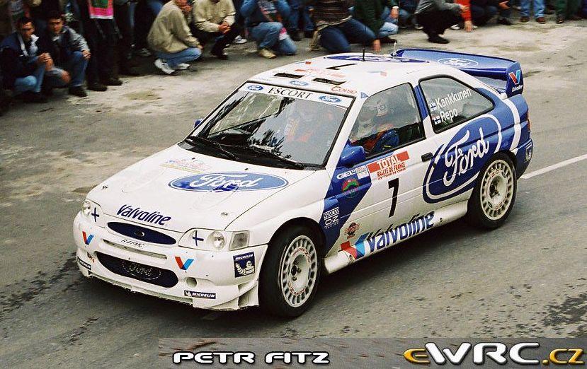 1998_KKK_TC_02.jpg