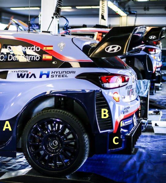 AUTOMOBILE: WRC Monte Carlo - WRC -24/01/2018