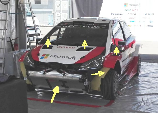 yaris mx18 villalpando01 arrows.jpg