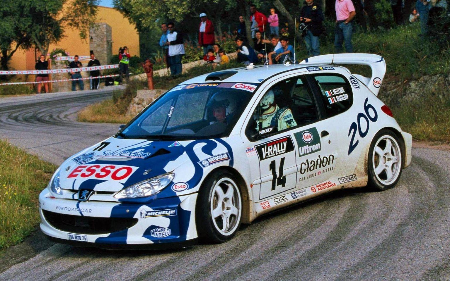1999_999_Francois_Delecour_Rally_Tour_de_Corse_1999_-_F_Delecour_-_D_Grataloup.jpg