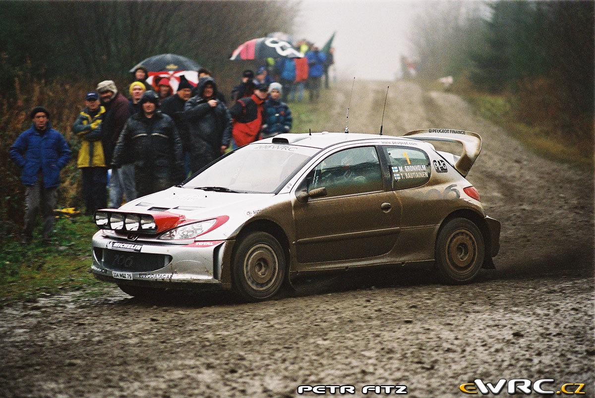 2001 RAC Gronholm.jpg