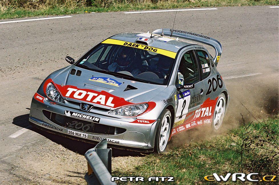 2001_CAT_Didier.jpg