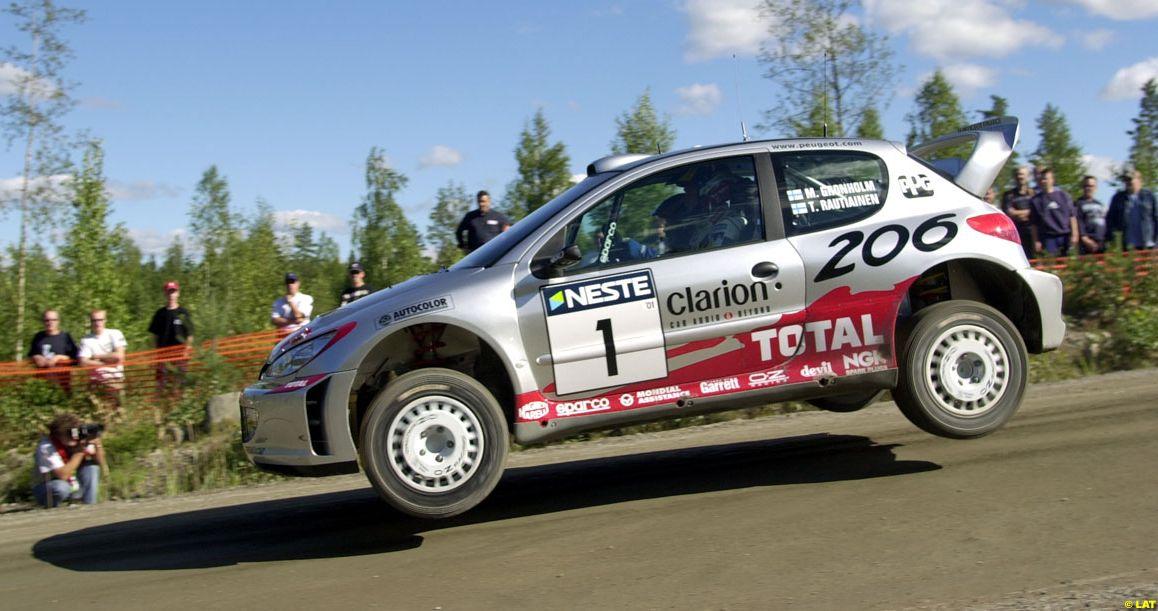 2001_FIN_Marcus_Autosport