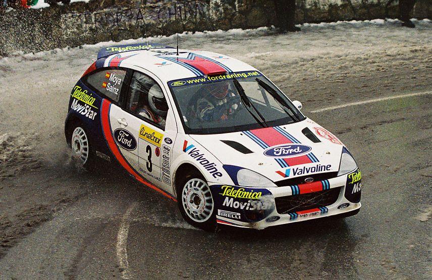 2001_MC_Carlos2 byPFitz
