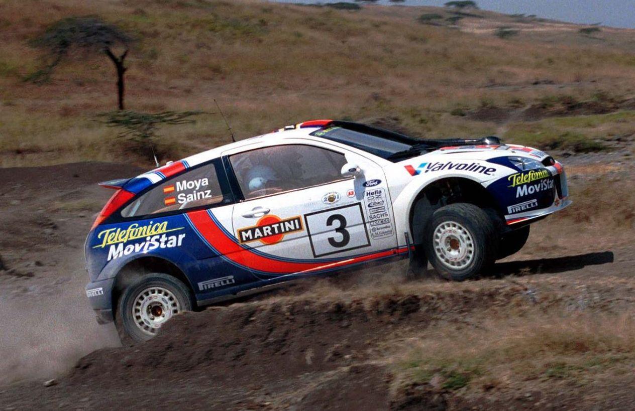 2001_SAF_Carlos.jpg