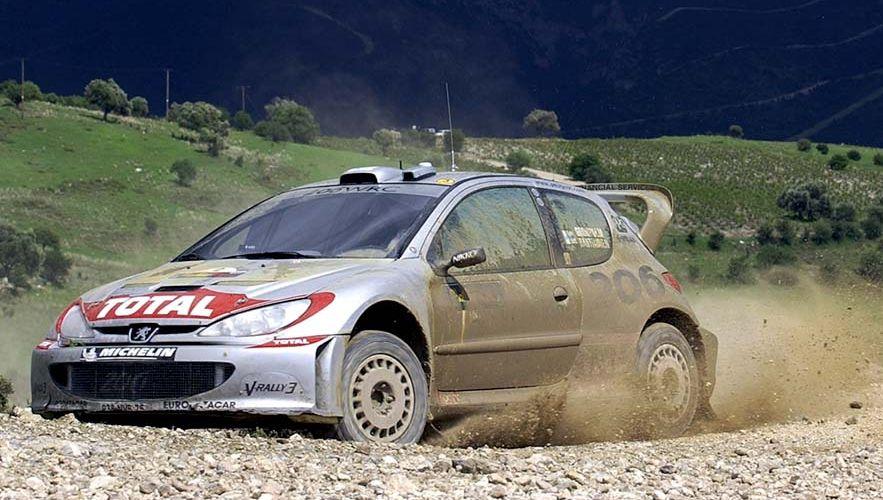 2002_Peugeot_206WRC14.jpg