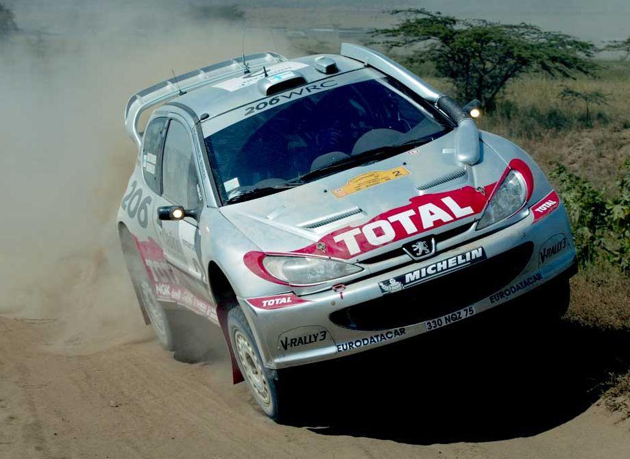 2002_Peugeot_206WRC19.jpg