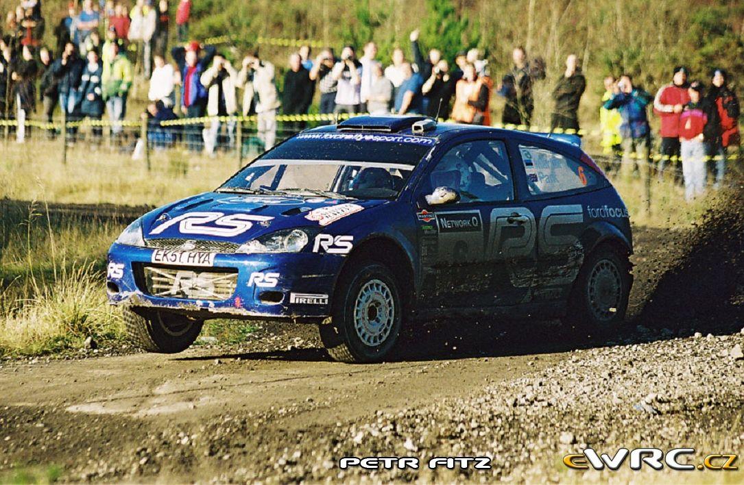 2002_RAC_Markko.jpg