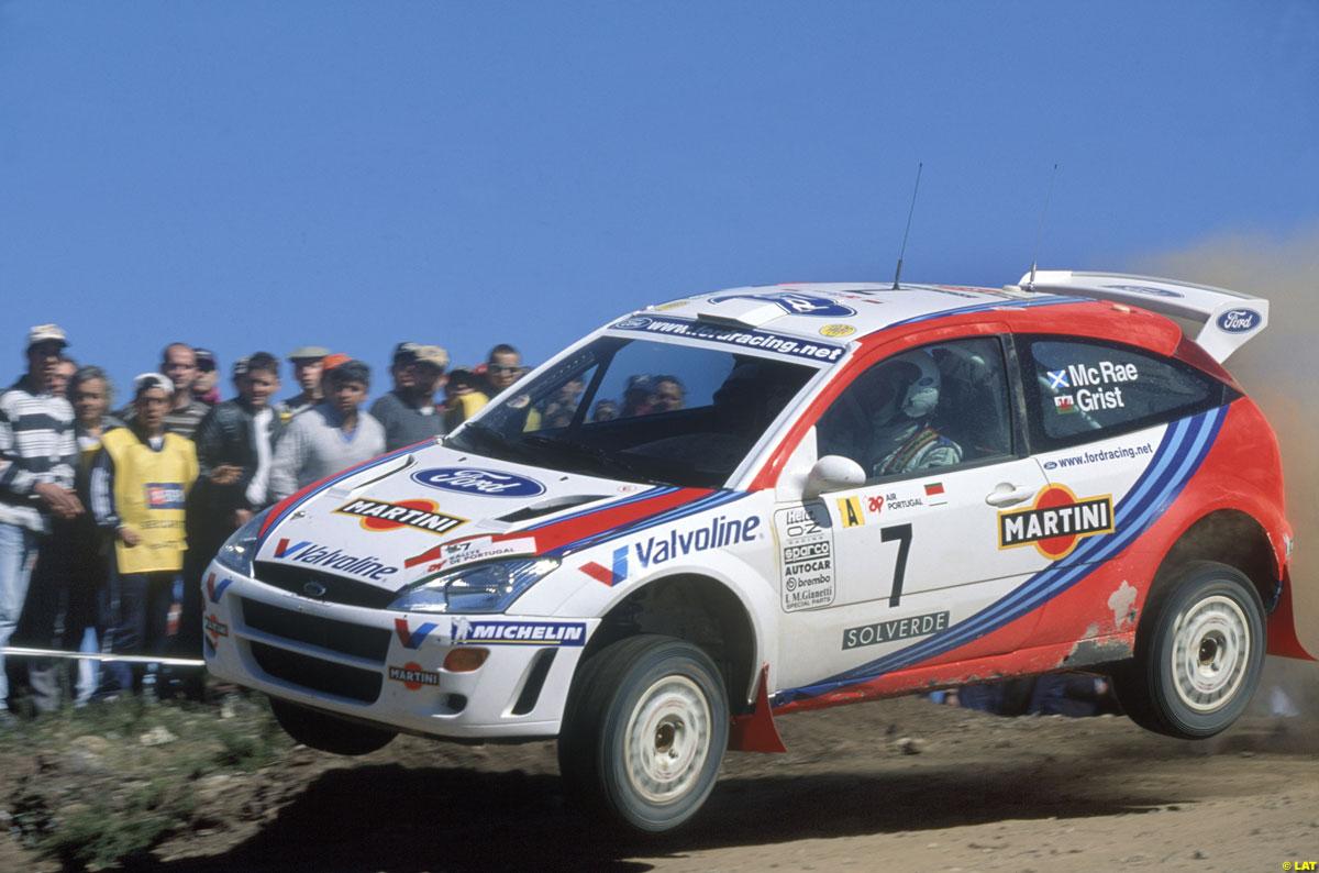 colin 1999 portugal.jpg