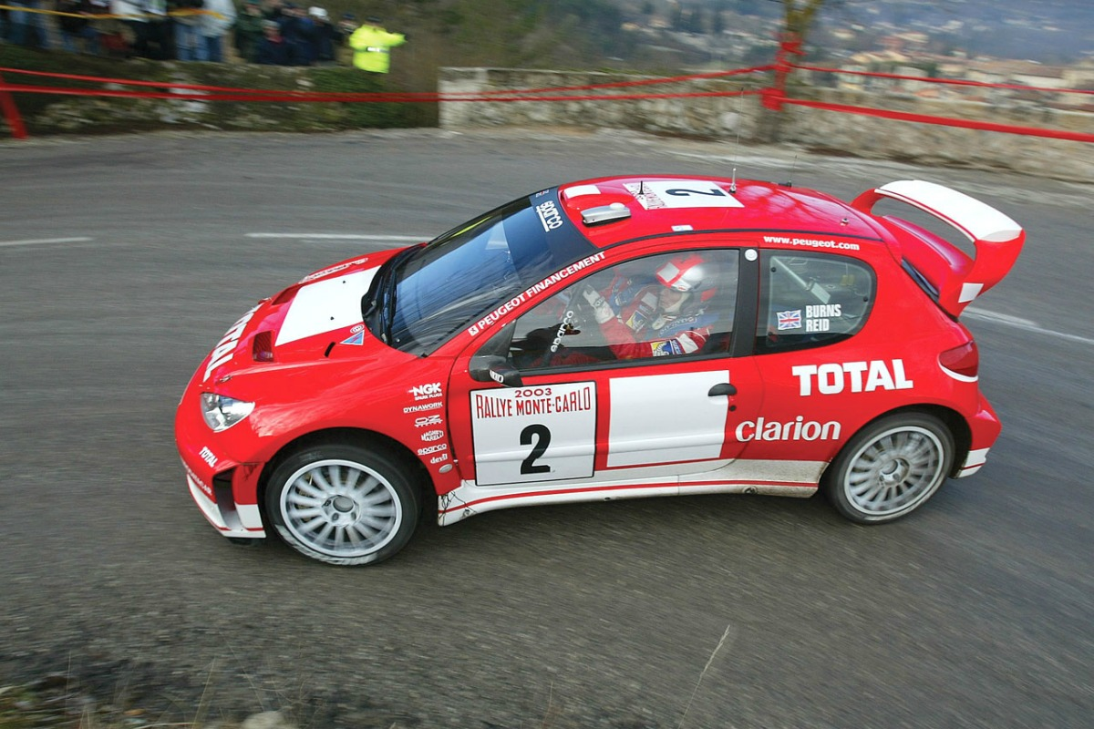 peugeot-206-wrc-3 burns MC.jpg