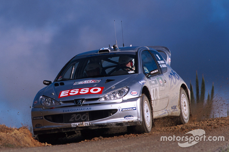 wrc-rally-new-zealand-2000-marcus-gronholm-and-timo-rautiainen-peugeot-spo(2).jpg
